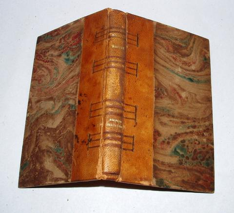 Rare Poetry Book RACINE Paris La Petite Collection Rose - Librairie Lemerre
