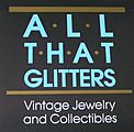 All That Glitters logo