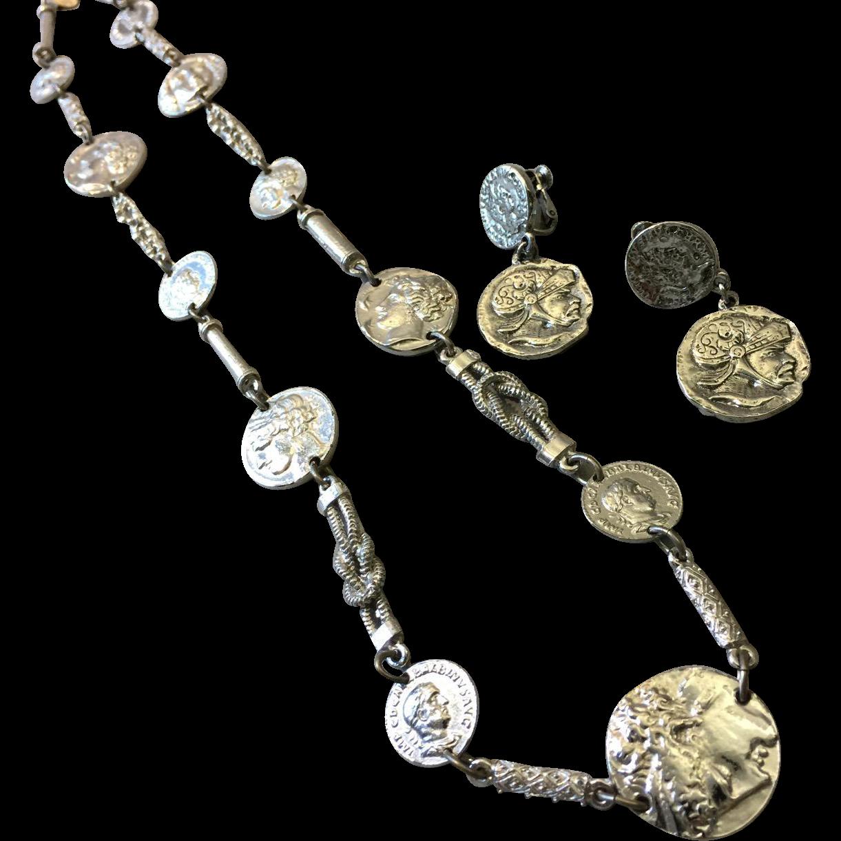 Permalink to Cazenovia Jewelry