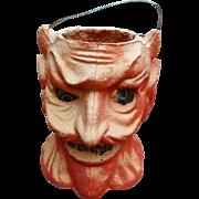 Devil Halloween Lantern
