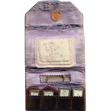 Item ID: 1960440 In Shop Backroom
