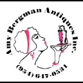Amy Bergman Antiques Inc