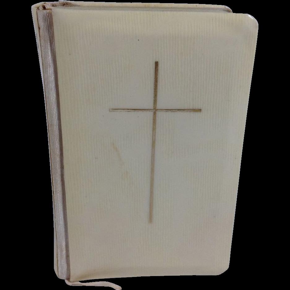 'The Book of Common Prayer', Oxford University Press