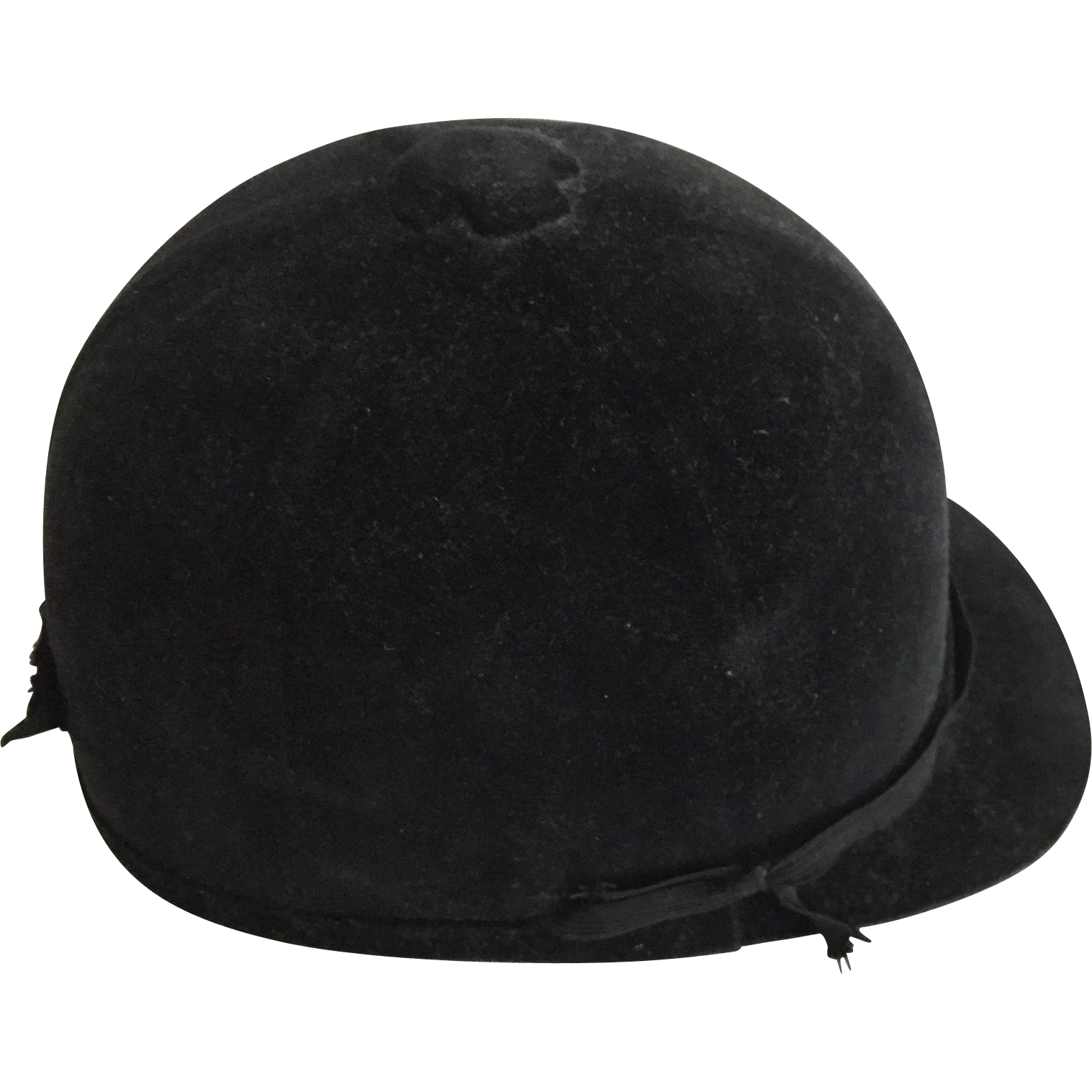 The Beaufort Hunt Cap and Brittany Full-Seat Breech Riding Apparel