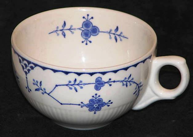 Franciscan Denmark English Ironstone Cup