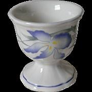 Villeroy & Boch Riviera Eggcup
