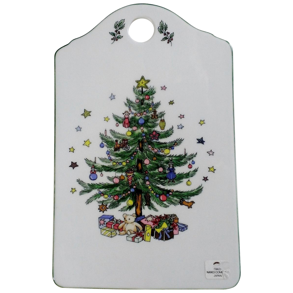 Nikko christmastime snack amp cheese board from anniesavenue on ruby