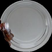 Pyrex 1.5 Qt. 723-C Casserole Lid