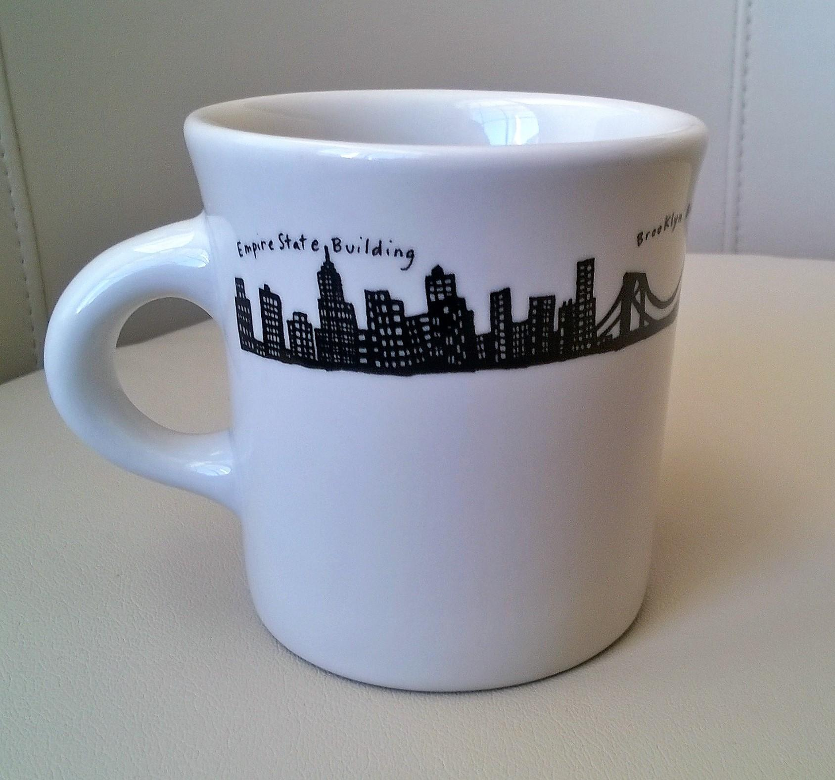 fishs eddy chatrooms Find great deals on ebay for fishs eddy and fishs eddy mug shop with confidence.