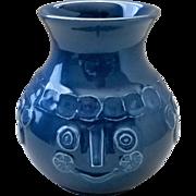 Bjorn Wiinblad Rosenthal Studio-Line Vase