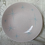 Royal China Celeste Bread Plate