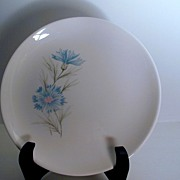 Taylor Smith Taylor Boutonniere Set of 2 Side Plates