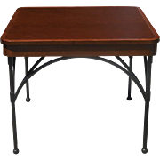 Superb Dessin Fournir Designer Game Table