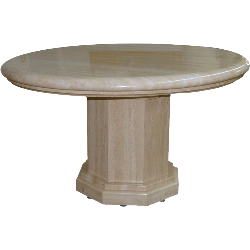 7504 Marble Table