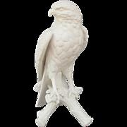 Goebel Peregrine Falcon Figurine