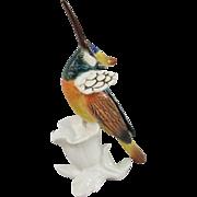 ENS Germany Hummingbird Figurine