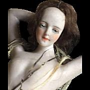 Galluba & Hofmann bathing beauty