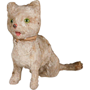 German Mohair Motion Kitty