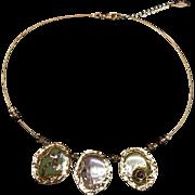 Liat Monarov Necklace
