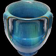 Philadelphia Galloway Pottery