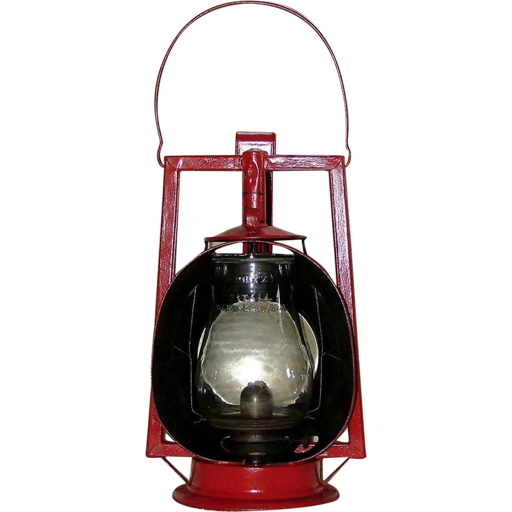 35   Beauty Lantern Lamp for Old Oil Lamps Png  585hul
