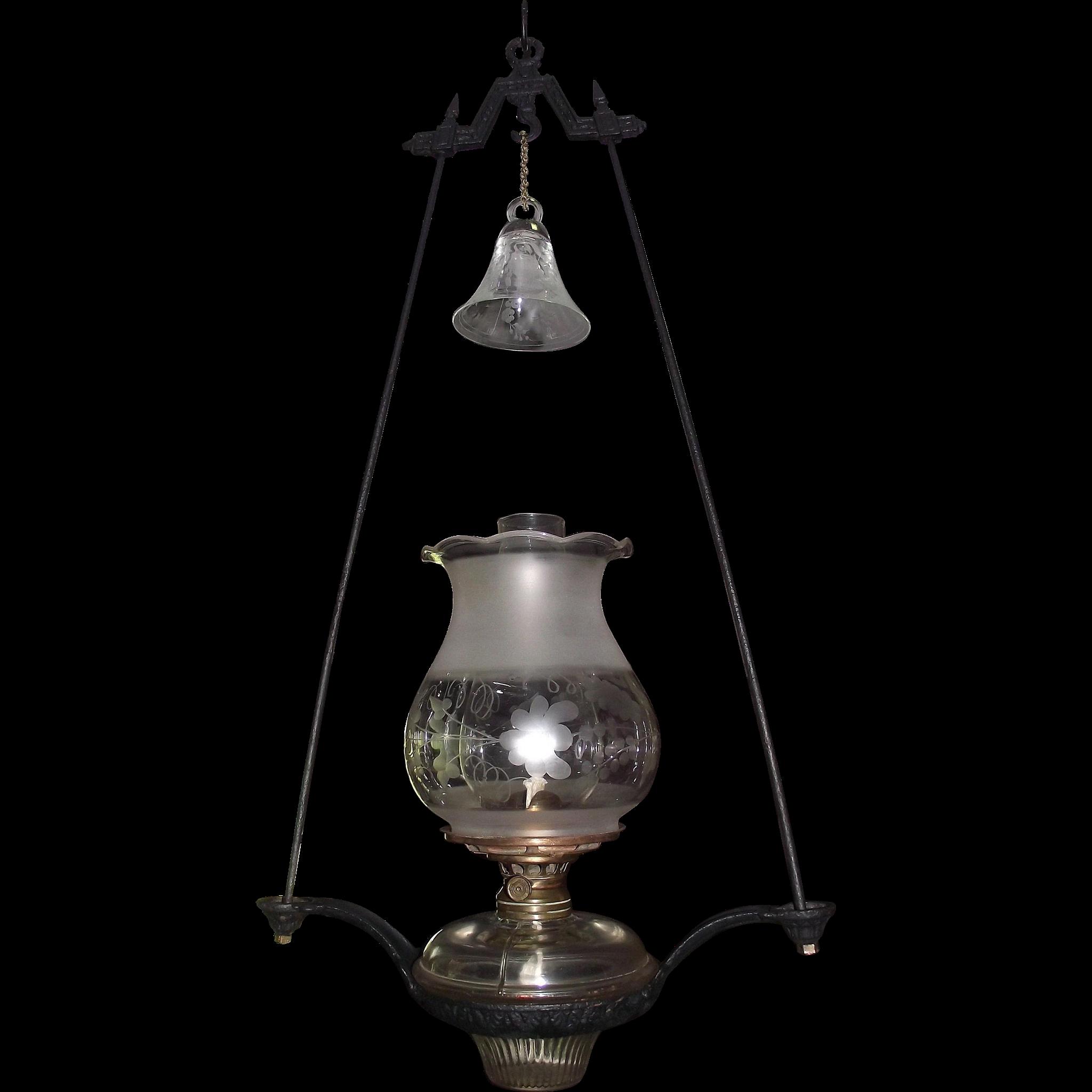 Lamp harp types types of lamp shade light catalogue lamp for Types of lamp shades