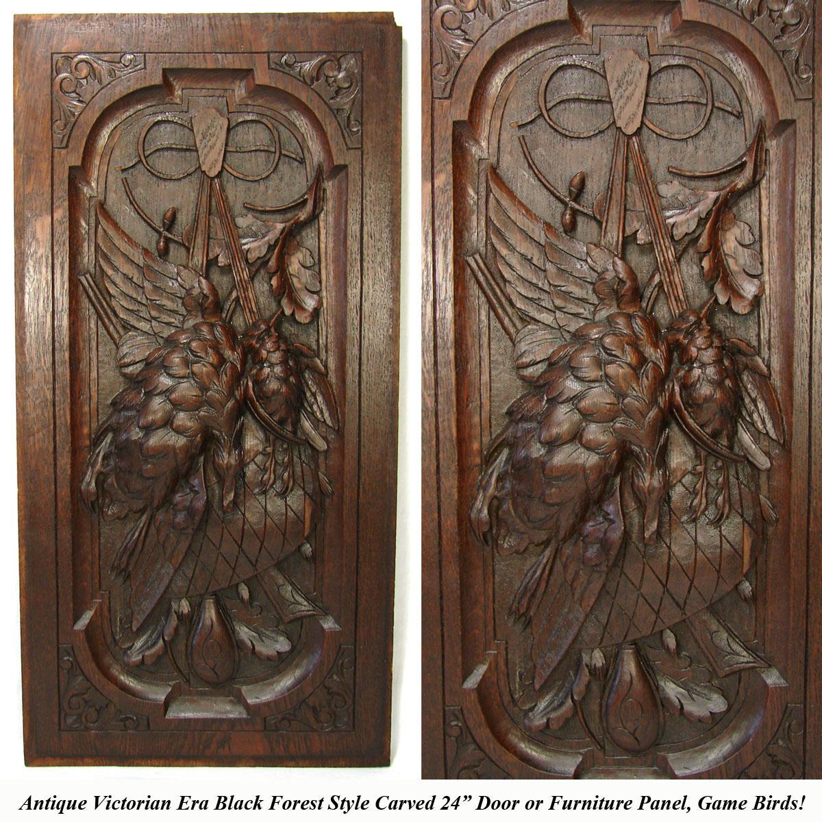 Bird wood carving stock photos bird wood carving stock images