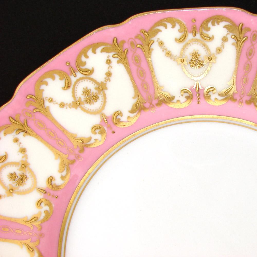 Royal Doulton Plates Antique Best 2000 Decor Ideas & Royal Doulton Antique Plates - Best 2000+ Antique decor ideas