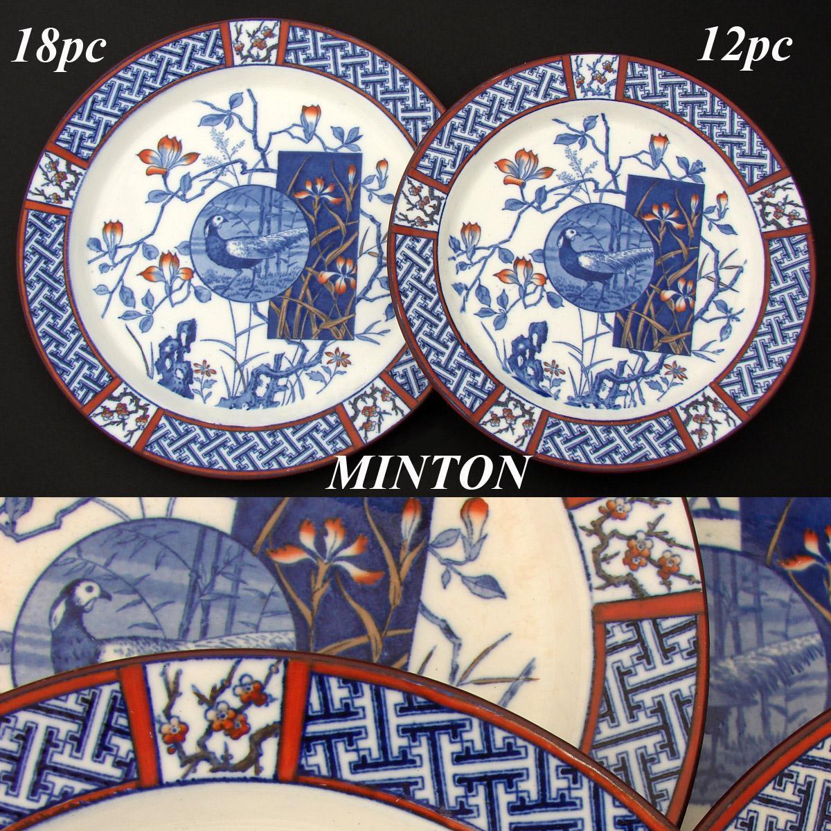 Dating imari plates images