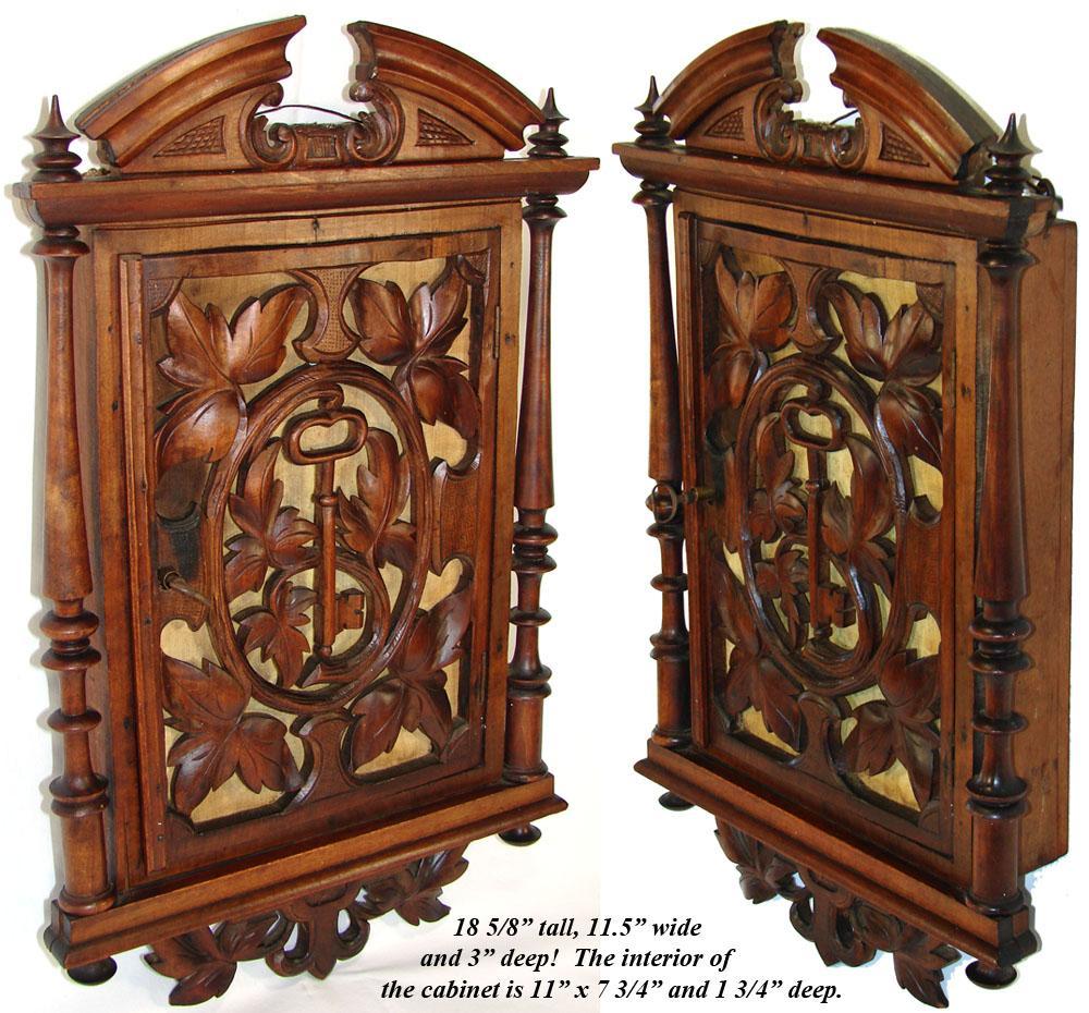 Hanging Key Cabinet Maribo Intelligentsolutions Co - Antique Key Cabinet  Best 2000+ Antique Decor Ideas - Antique Key Cabinet Antique Furniture