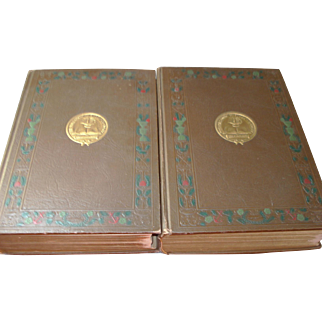 Encyclopedia Of Freemasonry and its Sciences