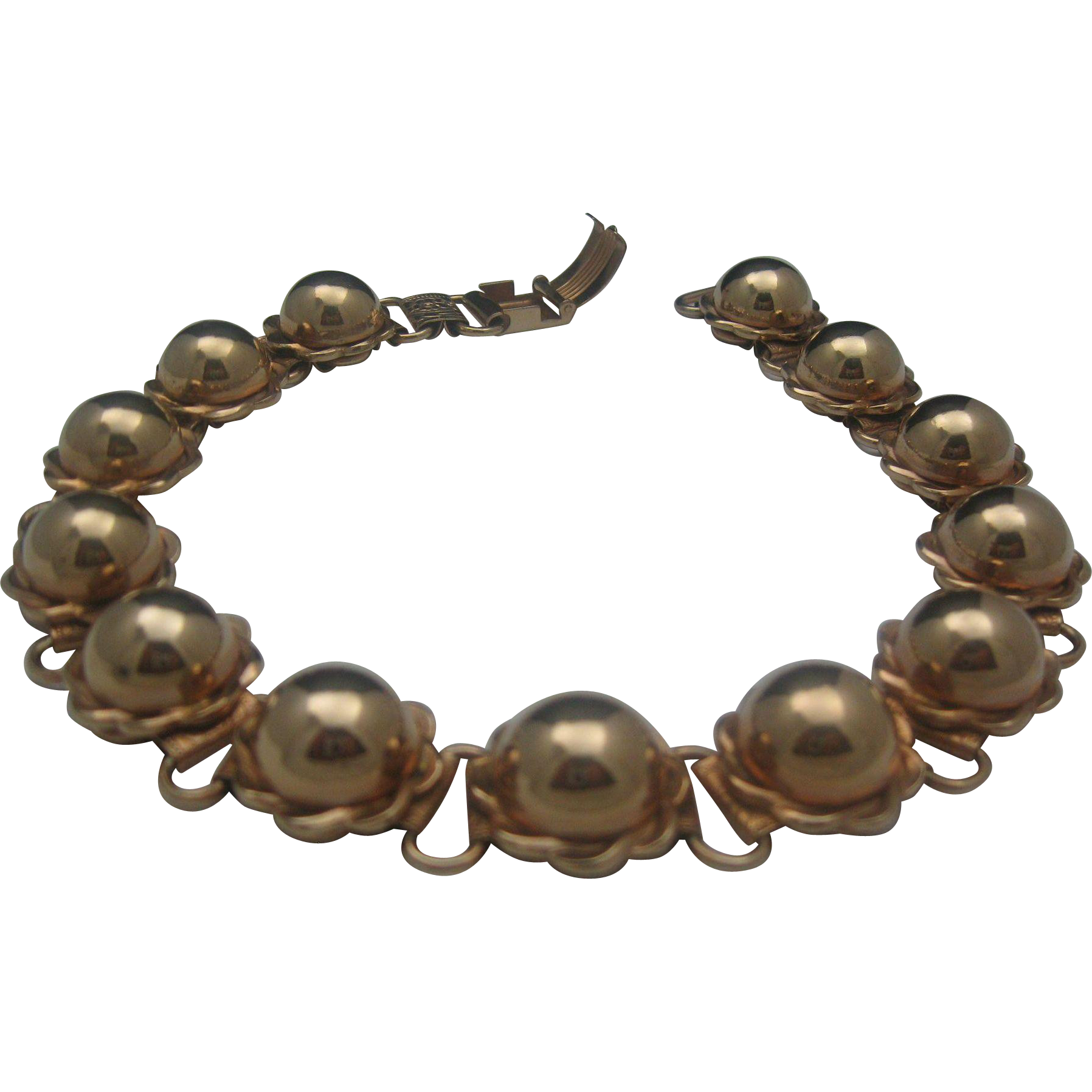 Victoria Revival Dog Collar Choker necklace