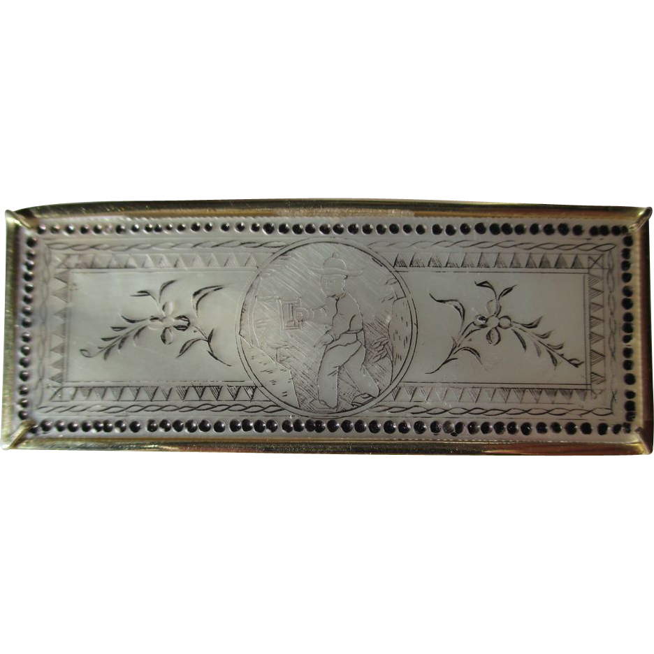 Shop special antique chinese carved mother of pearl for Chinese furniture gold coast