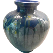 Royal Doulton Vase Fabulous design