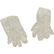 French Doll Gloves