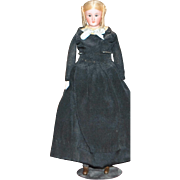 Simon Halbig Doll