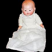 Armand Marseille Infant