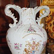 Samson & Co Vase