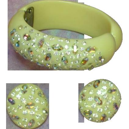 Weiss Rhinestones Clamper Bracelet and Earrings Demi Parure Vintage