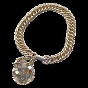 Confetti Perfume Bracelet