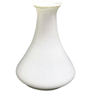 Angle Lamp Petal Top Oil Lamp Shade