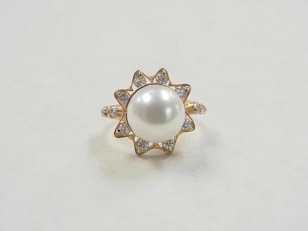 Vintage pearl coupon 20