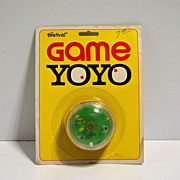 Festival Game YOYO Golf Yo-Yo
