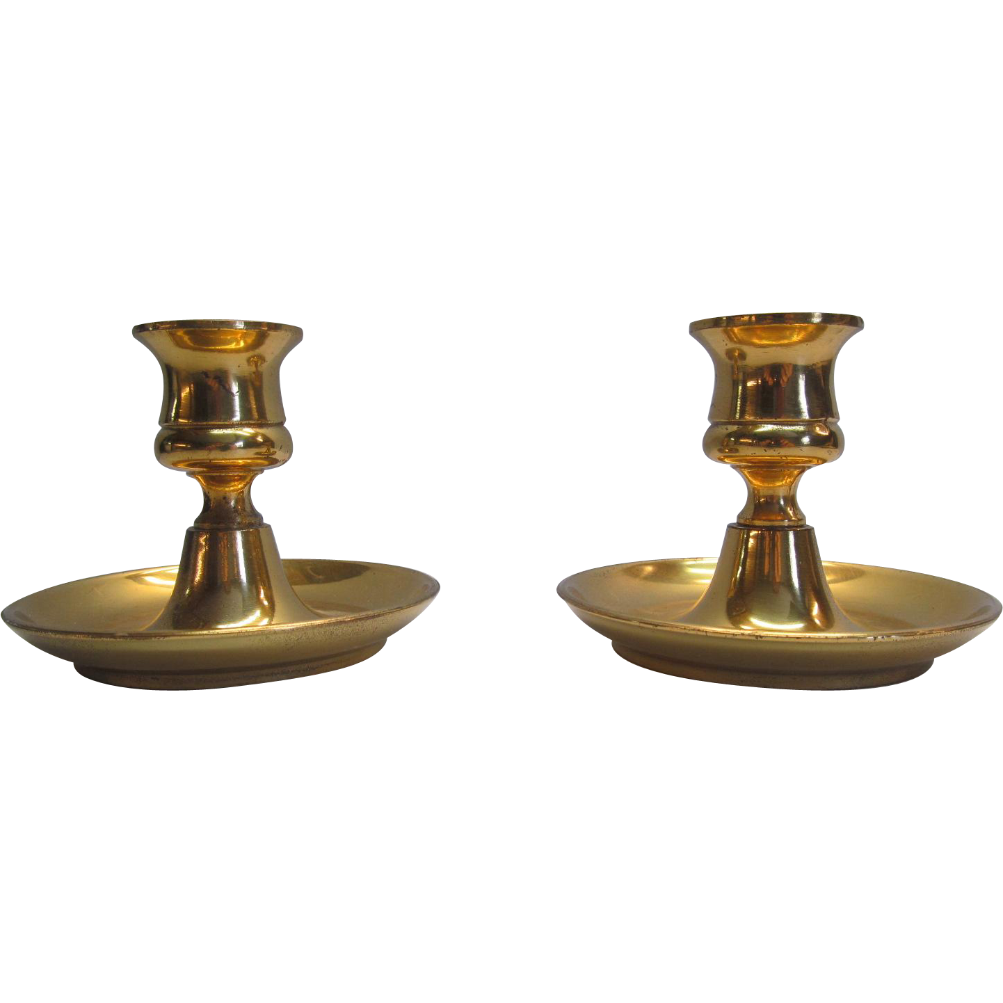 dating english brass candlestick Brass candlesticks --- trying to find help with dating news: wow antique-shop i came across this short kovels video on dating brass candlesticks that i think.