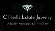 O'Neill's Estate Jewelry