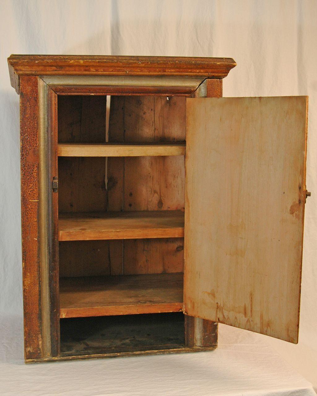 Unfinished wood kitchen cabinet doors uk archives kitchen for Wood doors on painted cabinets