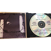 Pink Floyd  Dark Side Of The Pig - 1-29-77 Berlin Germany - Chapter One 1990