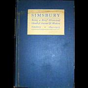 SIMSBURY