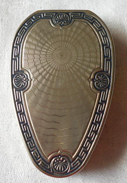 woodworth chat rooms Choose the site nearest you: bismarck fargo / moorhead grand forks north dakota © craigslist cl.