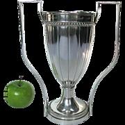 Deco Tennis Trophy 1929 - Brumance Tennis Championship